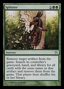 Deicide | Journey into Nyx