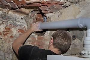 Feuchtigkeit Im Keller Beseitigen : luftfeuchtigkeit im keller luftfeuchtigkeit ~ Watch28wear.com Haus und Dekorationen