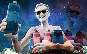 The Peculiar History Behind Dr  Bronner U2019s Magic Soap
