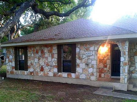 Kitchen Remodel Georgetown Tx by Custom Remodeling Solutions By Ross Your Georgetown