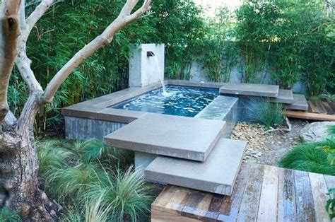 Small Above Ground Pools For Small Backyards by Small Above Ground Pools For Small Backyards Small