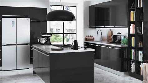 quelle couleur dans une cuisine quelle couleur accorder avec une cuisine