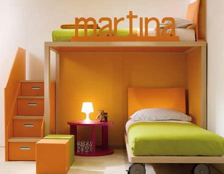 desain kamar tidur anak perempuan desain rumah minimalis