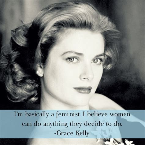 Best 25+ Grace Kelly Quotes Ideas On Pinterest  Grace To. Family Quotes Disappointment. Harry Potter Quotes Page Numbers. Nature Quotes Hindi. Short Quotes Zen. Disney Animal Kingdom Quotes. Relationship Quotes Making It Work. Sassy Lady Quotes Tumblr. Single Quotes Cover Photo