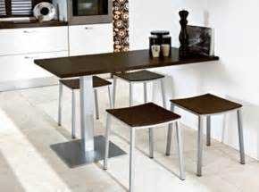 contemporary dining room sets for small spaces - Dining Room Sets For Small Spaces
