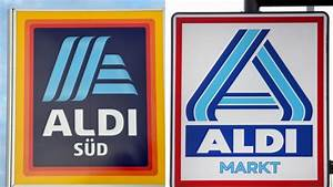 Aldi Sued Angebote : aldi angebote ab kinderspielzeug und mode von steffen schraut im aldi schn ppchen ~ Orissabook.com Haus und Dekorationen