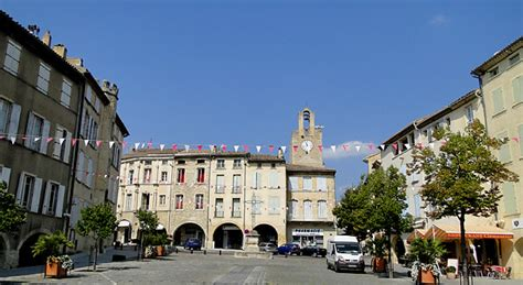 Bagnols Sur Cèze  Gard Provençal