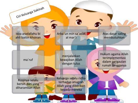 ppt membangun keluarga yang islami powerpoint