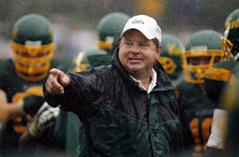 wilde lake coach doug duvall   inducted  dc
