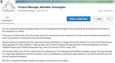 data analyst indeed usa exle resume best resume templates