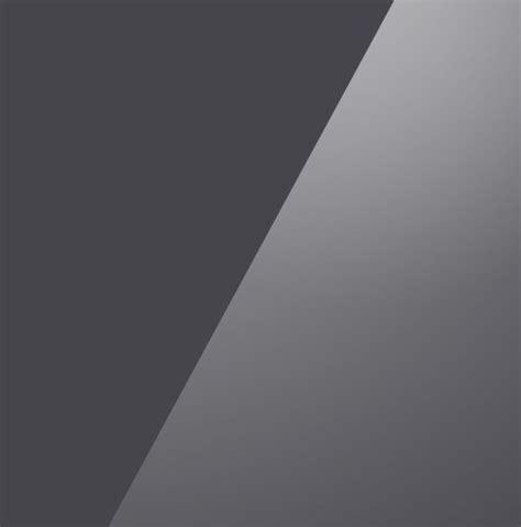 möbel farben übersicht mdf platten beschichtet mdf platten 3 mm im zuschnitt 45x55 und 49x59 cm mdf platten