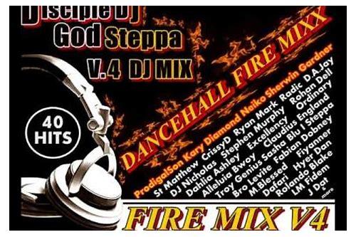 Gospel reggae mix 2013 mp3 download :: gelalansa