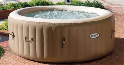 quel spa gonflable choisir spa gonflable o 249 l installer quel emplacement