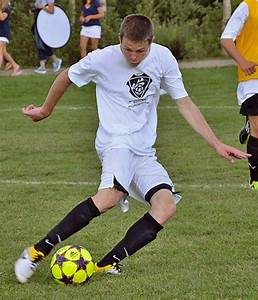 Example College Resumes Create Your Soccer Resume For College Recruitment