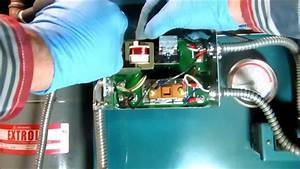 Honeywell L6006c 1018 Wiring Diagram