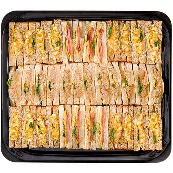 Blue cheese (upon request).60 per pack. Costco Australia: Deli