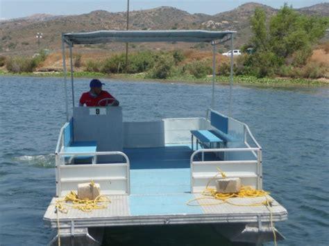 Pontoon Boat Rentals At Lake Winnipesaukee Nh by Motor Boat Rentals 171 All Boats
