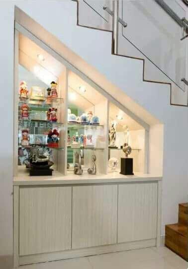 lemari bawah tangga home di 2019 storage staircase staircase ideas dan stair decor