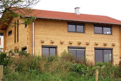 2 Stöckiges Haus by Modernes Holzhaus Bauen Holzhaus Bauen Kosten Schn