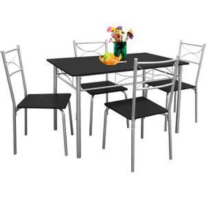 cdiscount table de cuisine table de cuisine achat vente table de cuisine pas cher