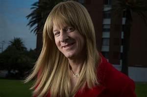 Australians' transgender journeys continue as Caitlyn ...