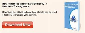 Now Access Your E-learning Offline Using MOODLE Mobile ...