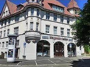 Zimmer In Hannover : wohnung mieten in herrenhausen st cken ~ Orissabook.com Haus und Dekorationen