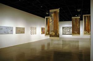 3 Steps To Find Art Gallery Representation