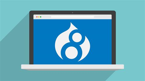Drupal 7 Or Drupal 8? Why We Choose To Start New Projects