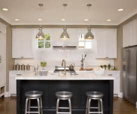kitchen pendant light ideas how different types of flooring can influence the look of your kitchen