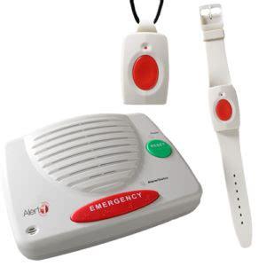 alert medical alert system review medical alert