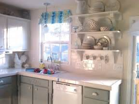 tiny galley kitchen ideas small modern galley kitchen designs home improvement 2017 modern small galley kitchen design
