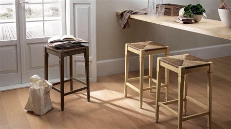sgabelli classici tavoli sedie sgabelli classici scavolini centro mobili