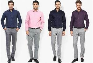 Menu0026#39;s Guide to Perfect Pant Shirt Combination | Pinterest | Man dressing style Menu0026#39;s fashion ...