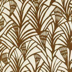Papier Peint Art Nouveau : 1000 images about papier peint on pinterest ~ Dailycaller-alerts.com Idées de Décoration