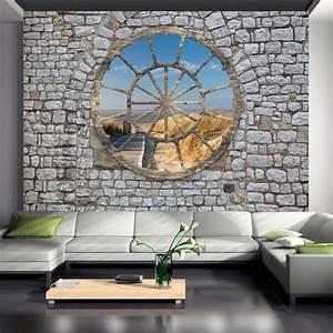 Tapete Altes Mauerwerk : vlies fototapete 3 farben zur auswahl tapeten new york steine d a 0008 a b ebay ~ Markanthonyermac.com Haus und Dekorationen