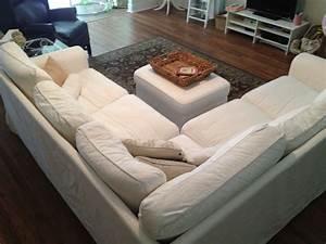 Ikea sectional sofa reviews ikea soderhamn sofa review for Quality sectional sofa reviews