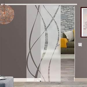 Soft Close Türen : details zu soft close slimline selbsteinzug glasschiebet r glas schiebe t r bm6 ase k chen ~ Buech-reservation.com Haus und Dekorationen