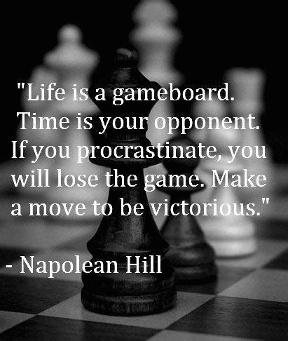 Best Game Quotes Ideas And Images On Bing Find What You Ll Love