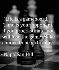Best Game Quotes Ideas And Images On Bing Find What Youll Love