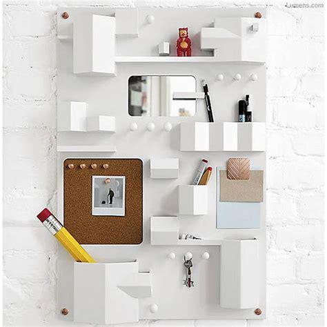 smart storage ideas  small spaces hgtvs