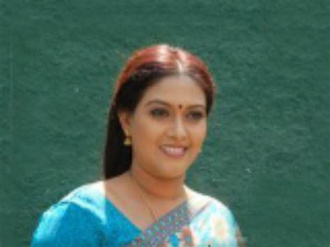actress jyothi meena wiki 6 telugu actresses caught in prostitution act aish ansari