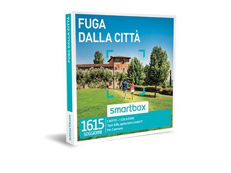 soggiorno benessere smartbox best smartbox soggiorno benessere ideas home interior
