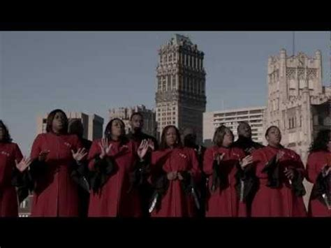 Eminem Chrysler Commercial Song by 64 Best Images About Clergy Attire On