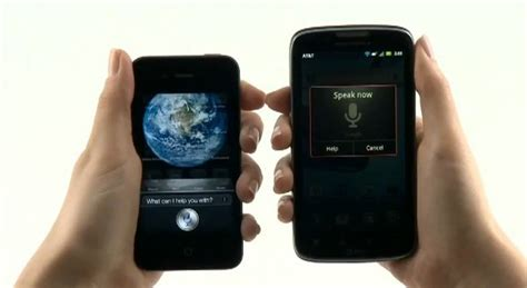 siri for android banned from motorola sues apple ask to ban iphone 4s 3 imports
