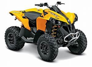 Atv Quad 4x4 : 2014 4x4 atv buyer 39 s guide dirt wheels magazine ~ Jslefanu.com Haus und Dekorationen