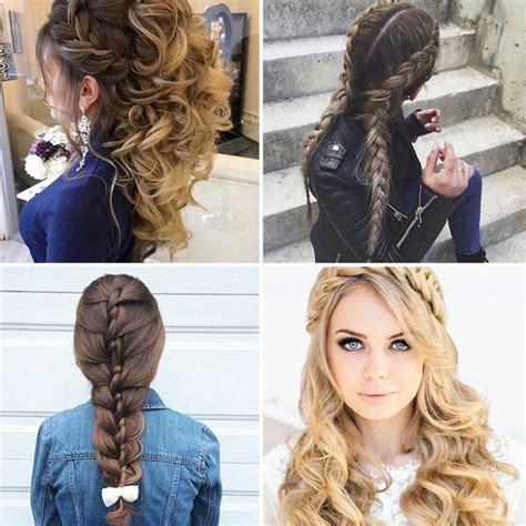 26 cute girls hairstyles for summer and winter season sensod