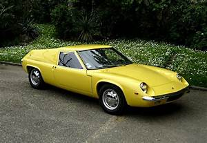 Europe Automobile : lotus europa wikipedia ~ Gottalentnigeria.com Avis de Voitures
