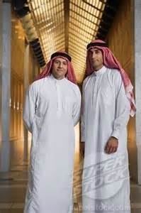 Traditional costume in the world | Saudi dress ... Abd ...
