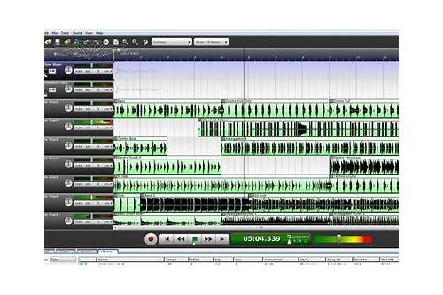 Mixcraft free download free trial :: dobigzyra